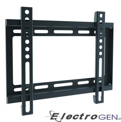 Βάση TV KL22-22F TV WALL MOUNT
