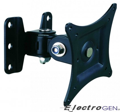 Βάση TV LCD-15/B TV WALL MOUNT
