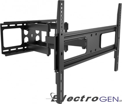 Βαση TV LPA36-466 TV WALL MOUNT