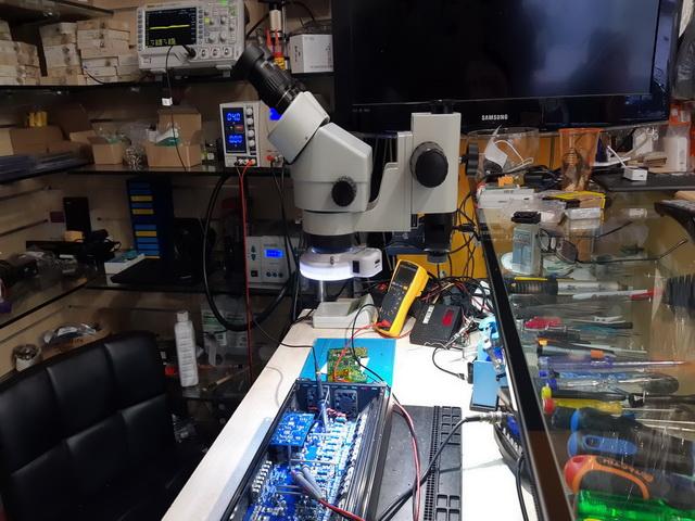 electro-baner-4